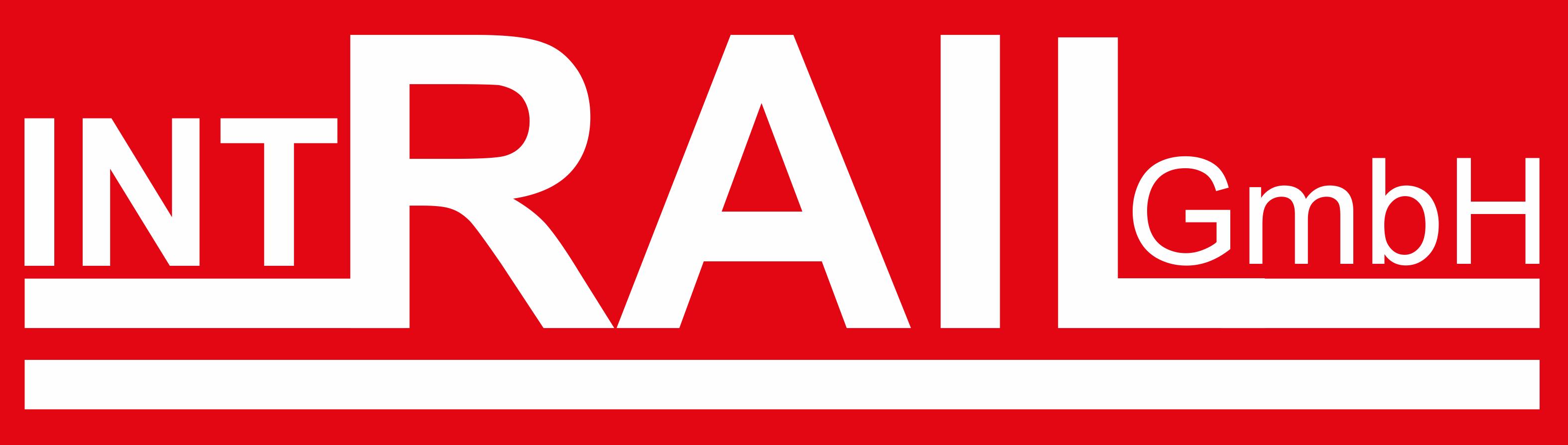 INT Rail GmbH